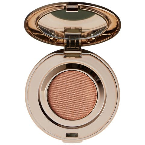 Jane Iredale Steamy PurePressed Eye Shadow