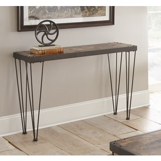 Greyson Living Enso Sofa Table