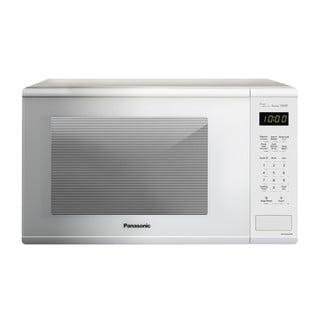 Shop Panasonic Genius Prestige Nn Sd372s Microwave Oven