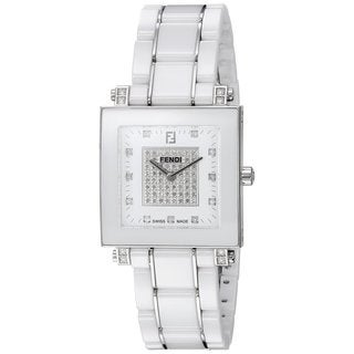 Fendi Women's Watches