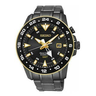 Seiko Men's SUN026P1 Sportura Kinetic GMT Black Watch https://ak1.ostkcdn.com/images/products/11964801/P18849606.jpg?impolicy=medium