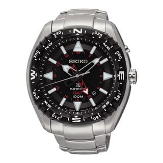 Kinetic Movement Watches  5602d4687b