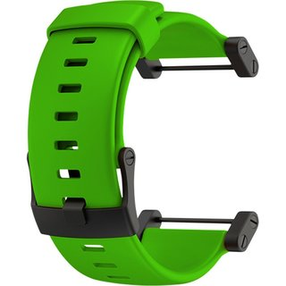 Suunto Men's SS019166000 Green Strap