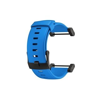 Suunto Men's SS018818000 Blue Strap