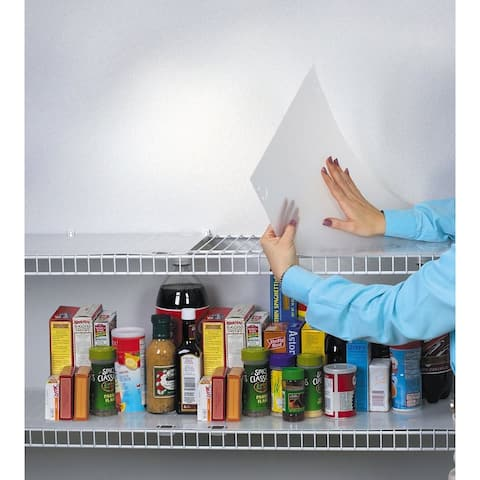 ClosetMaid Wire Shelf Liner Roll