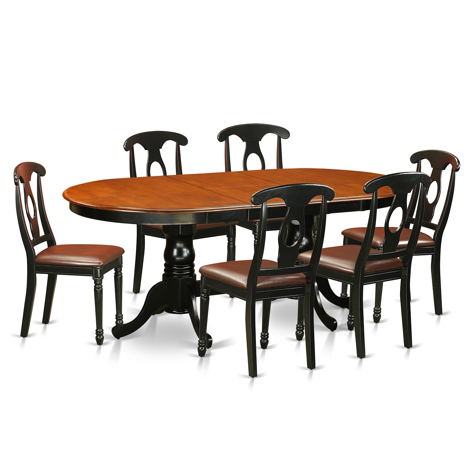 18 x 60 table compare prices at nextag for Dining room table 40 x 60