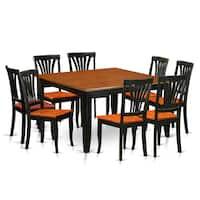 Buy 8 Square Kitchen Dining Room Sets Online At Overstock Our Best Dining Room Bar Furniture Deals