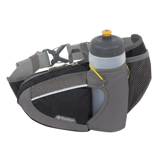Outdoor Products Interval Waist Pack
