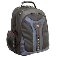 "SwissGear PEGASUS GA-7306-06F00 Carrying Case (Backpack) for 17"" Note"