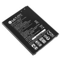 LG V10 OEM 3000mAh Rechargeable Standard Replacement Battery BL-45B1F