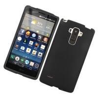 Insten Hard Snap-on Rubberized Matte Case Cover For LG G Stylo/ G Vista 2