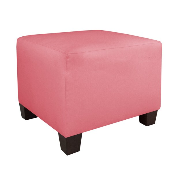 Pink Furniture Styles Amp Decor Shop By Color