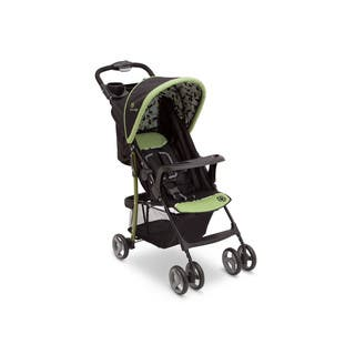 J is for Jeep Brand Metro Stroller|https://ak1.ostkcdn.com/images/products/11974785/P18857236.jpg?impolicy=medium