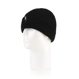 Grabber Heat Holders Men's Roll Up Toque (2 options available)