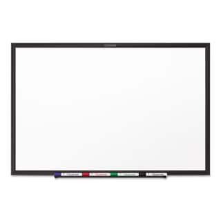 Quartet Classic Melamine Dry Erase Board