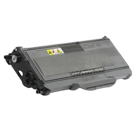 Innovera Remanufactured TN360 Black Laser Toner