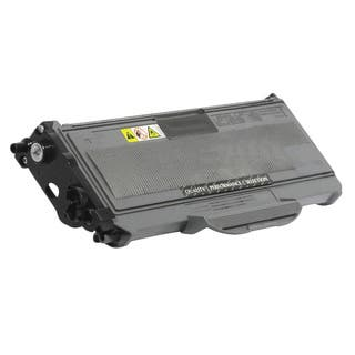 Innovera Remanufactured TN360 Black Laser Toner|https://ak1.ostkcdn.com/images/products/11975105/P18857499.jpg?impolicy=medium