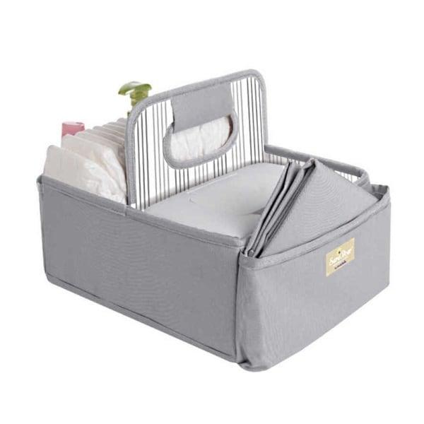 Nursery Decor Shop Our Best Baby Deals Online At Overstock Com