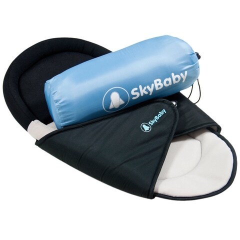 SkyBaby Baby Travel Mattress