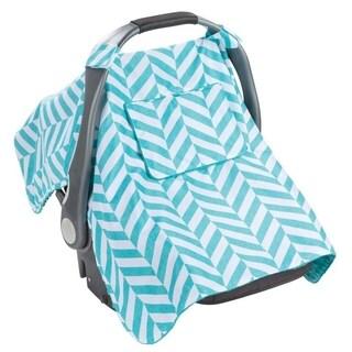 Summer Infant Little Looks Carrier Cover