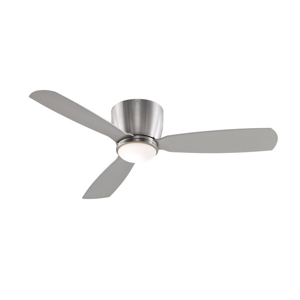 Embrace Ceiling Fan