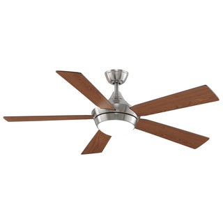 Celano v2 Ceiling Fan