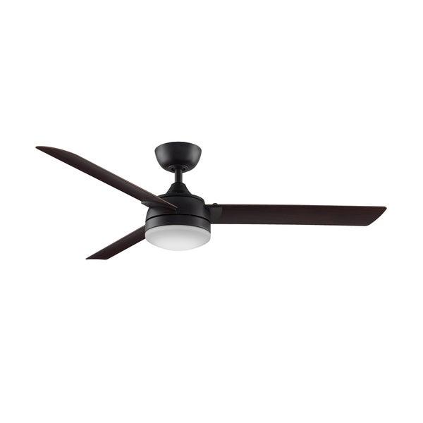fanimation xeno led ceiling fan free shipping today