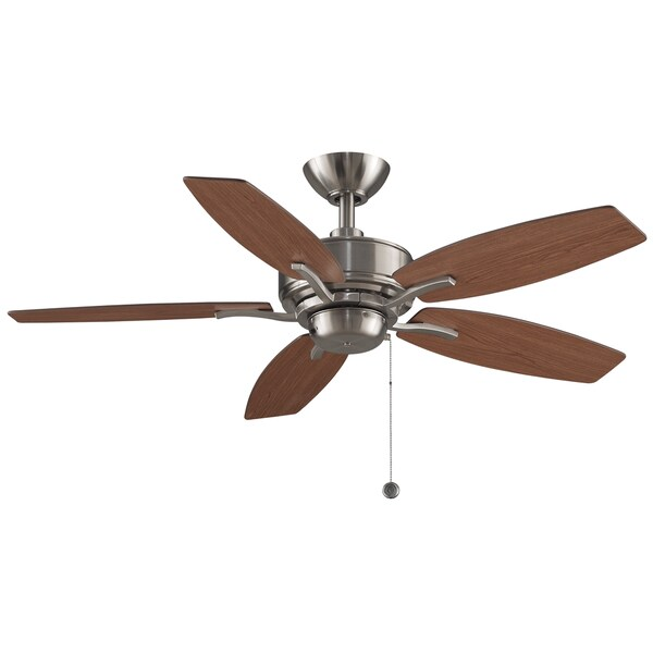 Fanimation Aire Deluxe 44 inch Ceiling Fan Free Shipping