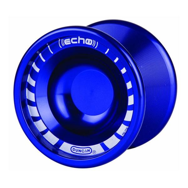 Duncan Blue Echo 2