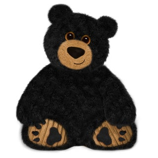 First and Main 10-inch Blackie Bear
