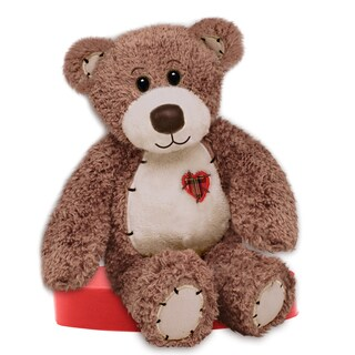 First and Main 15-inch Tender Teddy