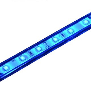 Propel Flex Light LED Kit with Mounting Rack