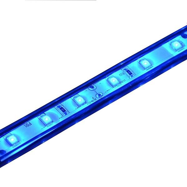 Shop Propel Flex Light LED Kit With Mounting Rack