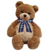 First and Main 10-inch Cubbington Bear