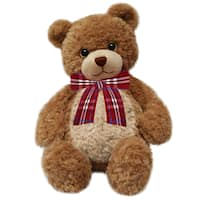 First and Main 7-inch Cubbington Bear