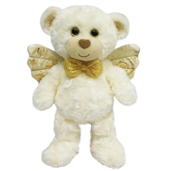 First and Main 7-inch Boy Starlite Angel Bear
