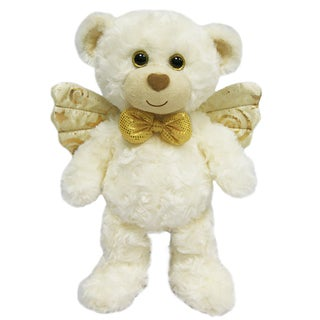 First and Main 7-inch Boy Starlite Angel Bear