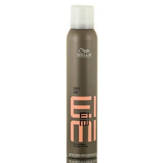 Wella EIMI Dry Me 4-ounce Dry Shampoo
