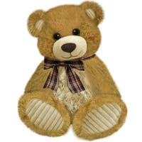 First and Main 10-inch Toby Bear