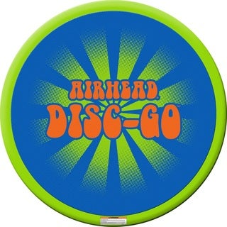 Airhead Water Sports Disc-Go 47-inch x 2-inch Board
