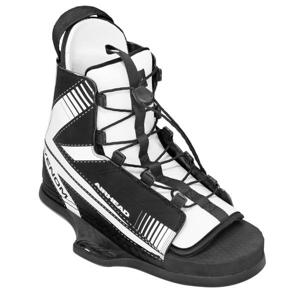 Airhead Venom Wakeboard Binding Shoes