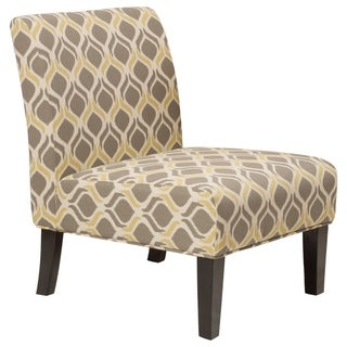 Buy Accent Chairs Black Living Room Chairs Online At Overstockcom