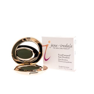 Jane Iredale PurePressed Eye Shadow Forest