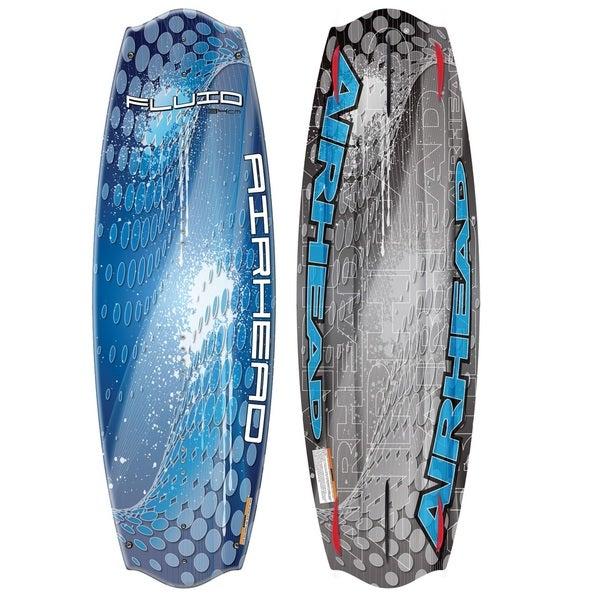 Airhead Fluid Wakeboard