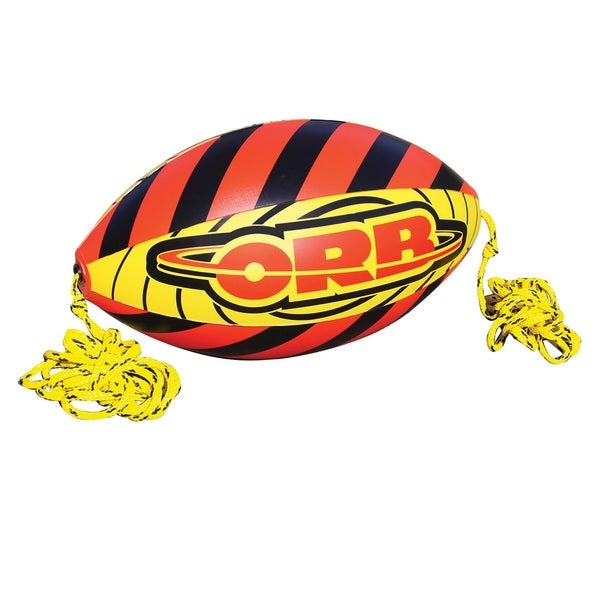 Airhead 30-gauge Orb With Rope