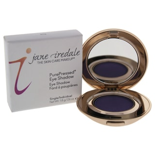 Jane Iredale PurePressed Iris Eye Shadow