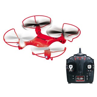 Swift Stream Z-6 Remote Control Drone