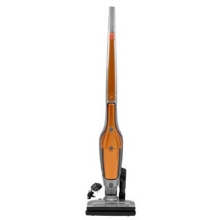 Koblenz 2-in-1 Rechargeable Stick Vacuum