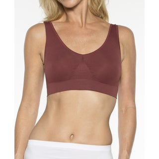 Rhonda Shear The Original Ahh Bra (4 options available)