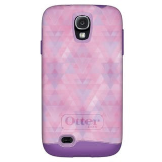OtterBox 77-37065 Symmetry Series for Samsung Galaxy S4